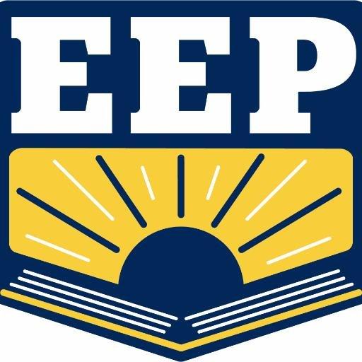East End Prep (@EastEndPrep) | Twitter