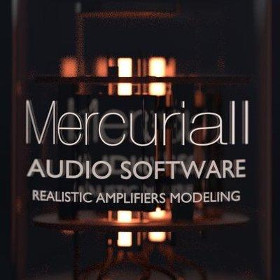 mercuriall spark promo code