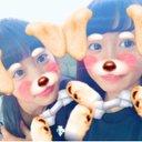 りおさくTwins (@0312_twins) Twitter