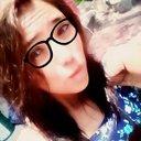 Luz Maria Miranda (@574299ed0ef1457) Twitter