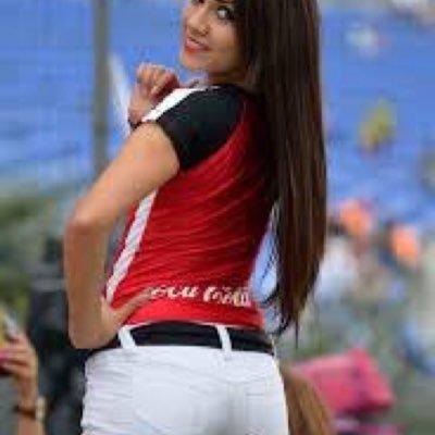 Chica Sexi De Futbol At Bellesasdelfut Twitter