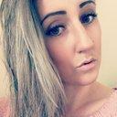 Sophie Beth Phillips (@094_Soph) Twitter