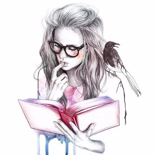 Edacious Reader