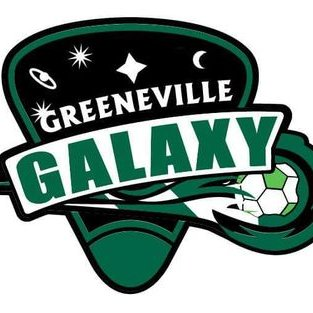 Image result for greeneville galaxy soccer