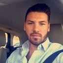 Adam Bailey - @AdamChrisBailey - Twitter