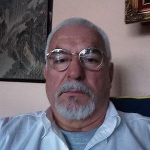 José Luis Buendía