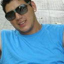 Rodrigodaniel (@23111986R) Twitter
