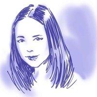 Sandra Russell Art @SandRussellArt Profile Image