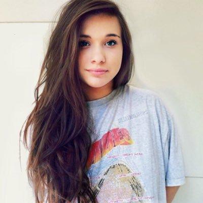 Small girls teen foto