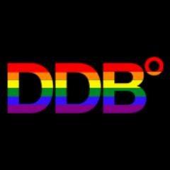 @DDBarg
