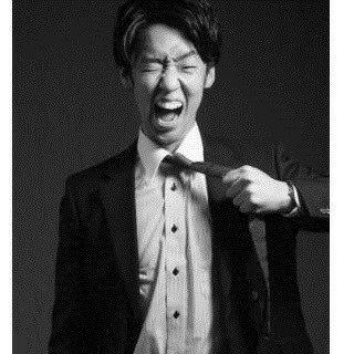 Koji Matsuoka