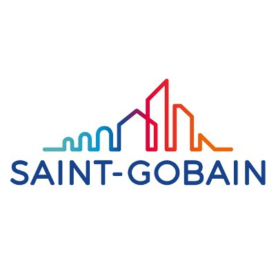 @saint_gobain_in