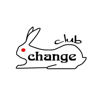 盛岡Club Change Social Profile