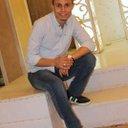 Mohamed Salah (@011_01124488104) Twitter