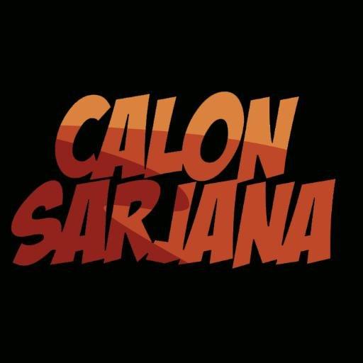 @CalonSarjanaaa