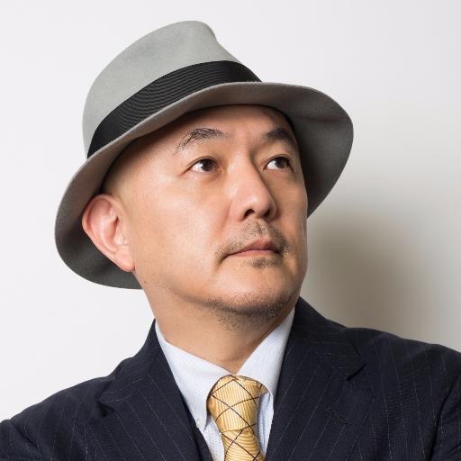 iwakamiyasumi