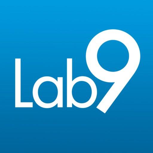 @lab9be