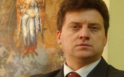 @GjorgeIvanov