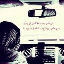 عبدالعزيز الرشيدي (@0991Azoz) Twitter