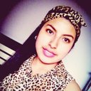 Adelaida (@01Adelaida) Twitter