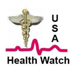 Health Watch USA