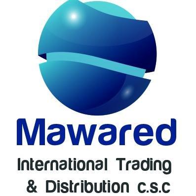 @mawared_trading