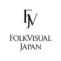 FolkVisualJapan