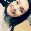 Viviana Cifuentes (@00521a1e7e2f46c) Twitter