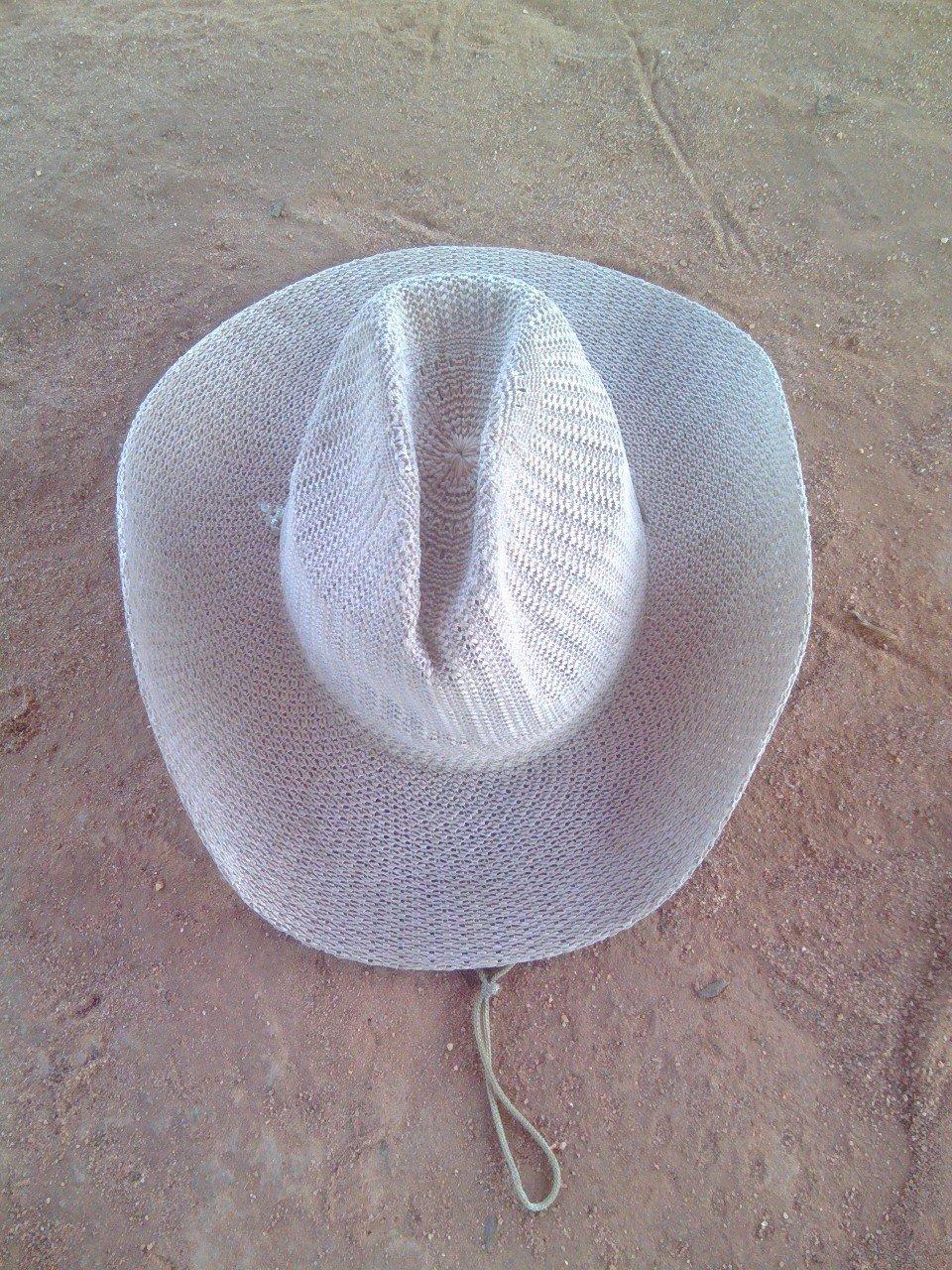 Bajo mi Sombrero ( Bajomisombrero1)  4f2c7f2eda6