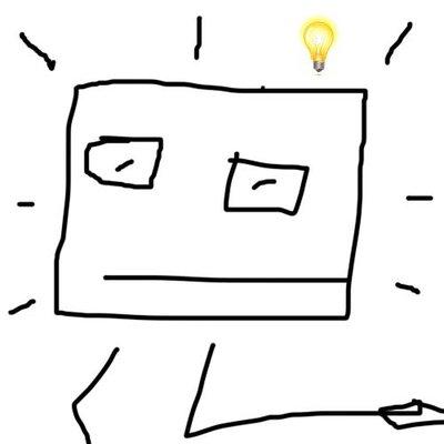 bobe_bot