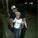 F.Jose.H.Rojas (@22thepunisher) Twitter