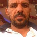محمود سيد محمود سيد (@01008447448as) Twitter