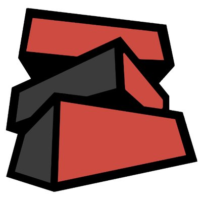 Ruwix Cube At Ruwixcube Twitter