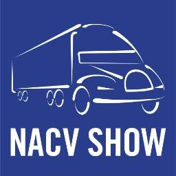 Atlanta Home Show 2020.Nacv On Twitter Ikea Plans Zero Emission Home Deliveries