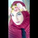 Hilal Uzun (@58Askimsin) Twitter