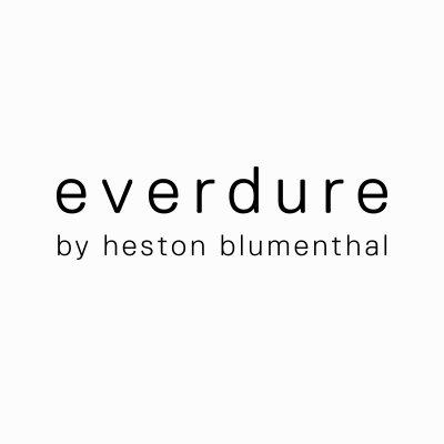 @Everdure_Heston