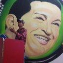 Jhonathan Duarte