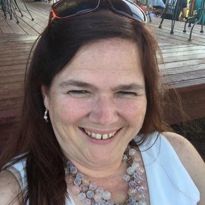 Diana Melton (@dianamelton88) Twitter profile photo