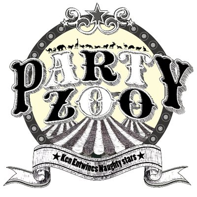 【PARTY ZOO 2017】  「PARTY ZOO 2017」のライヴ写真を オフィシャルサイトのREPORTページにて随時公開!  本日は11/23「PARTY ZOO SONG」PHOTO! この写真以外も多数掲載!RE… https://t.co/iGwtfh6tpM