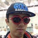 トット (@1977tosi) Twitter