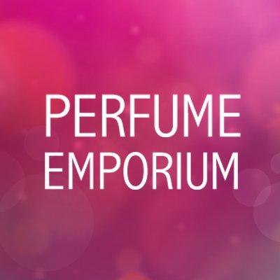 perfumes emporium