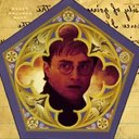 Harry Potter Facts (@027harrypotter) Twitter