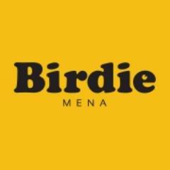 @BirdieUAE