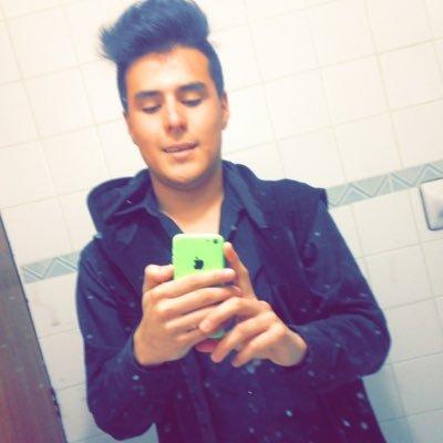teen blowjob selfie
