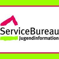 ServiceBureau Jugendinformation