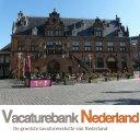 Vacatures Nijmegen (@024_Vacatures) Twitter
