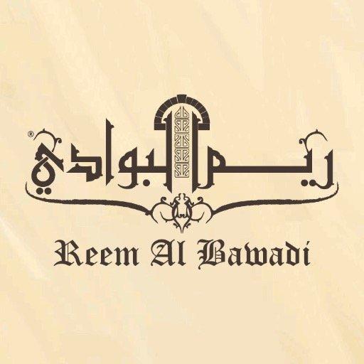 @reemalbawadiuae