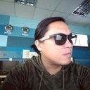 joseph palenzuela (@00f298dea8d6435) Twitter