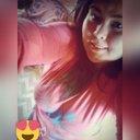 Gaby Avalos (@2377f9a2d4cc423) Twitter