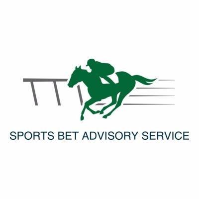 Sports betting advisory betting sports girls in bikini